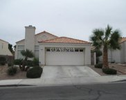 8217 DOLPHIN BAY Court, Las Vegas image