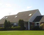 3567 Sutton, Bethlehem Township image