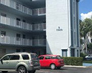 7690 Nw 18th St Unit #404, Margate image