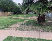 3809 Washburn Avenue, Fort Worth image