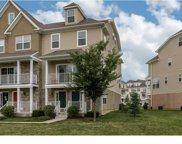 138 Justin Drive, West Chester image