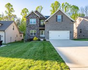 11911 Black Rd, Knoxville image