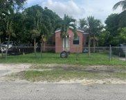 2940 Nw 88th St, Miami image