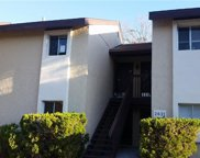 2621 Pine Lake Terrace Unit C, Sarasota image
