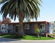 4271 N First St 82, San Jose image
