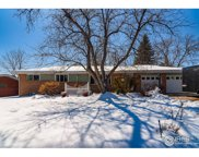 1916 20th St, Greeley image