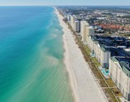 10513 Front Beach Road Unit 1001, Panama City Beach image