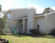 3225 Sugar Creek Drive, Virginia Beach image