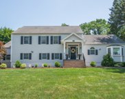 35 MAPLE DR, North Caldwell Boro image