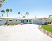 462 Farrell Drive, Palm Springs image