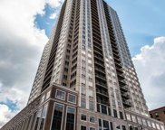 1111 South Wabash Avenue Unit 1103, Chicago image