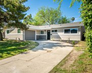 7461  Morningside Way, Citrus Heights image