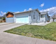 97 Peace Dr, Watsonville image