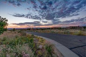 High Desert Real Estate