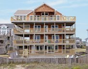 57226 Summer Place Drive, Hatteras image