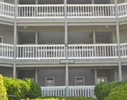 400 Virginia Avenue Unit #203a, Carolina Beach image