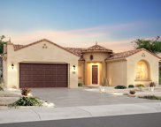 9300 Wind Caves Way NW, Albuquerque image