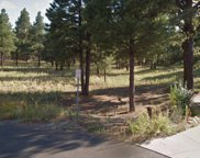 1840 E Sleeper Hollow Court, Flagstaff image