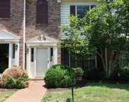 1630 Brentwood Pointe, Franklin image