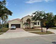 1230 Nw 166th Ave, Pembroke Pines image