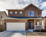 2184 Reed Grass Way, Colorado Springs image
