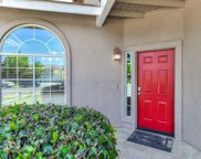 722 Saddleback Ct, Tracy image