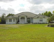 11574 152nd Street  N, Jupiter image
