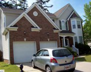 22 Lake Valley Court, Simpsonville image