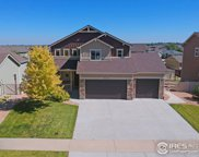 2114 81st Ave, Greeley image