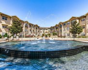 3102 Kings Road Unit 2105, Dallas image