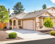 3191 E Cold Springs Trail, Flagstaff image