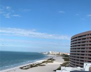 1390 Gulf Boulevard Unit PH-4, Clearwater Beach image