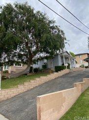 208   S Monte Vista Street, La Habra image