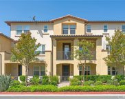 17558     Waterfall Court, Fountain Valley image