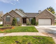 492 W Old Farm Cir N, Centerville image