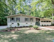1786 Cornwall Rd, Hoover image