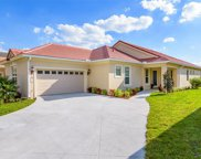 1736 Laurel Glen Place, Lakeland image