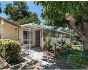 26747 WHISPERING LEAVES Drive Unit #B, Newhall image