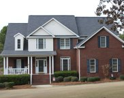 638 Fairway Lakes, Greenwood image