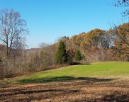 2 LIBERTY RD - Lot #2, Fairview image