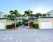 3461 Pointe Creek CT Unit 303, Bonita Springs image