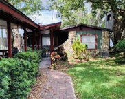 3542 Holliday Avenue, Apopka image