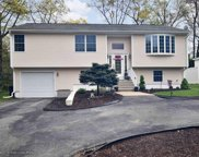 3 Woodhaven DR, Johnston image