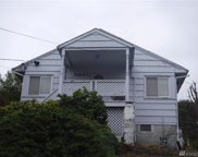 11640 59 Ave S, Seattle image