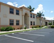 15380 Bellamar CIR Unit 3323, Fort Myers image