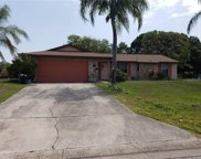 2362 W Lockwood Lake Circle W, Sarasota image