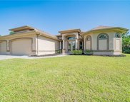 6109 Abesaid Avenue, North Port image