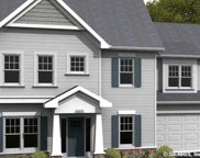 Lot 1 Mile Square, Mendon image