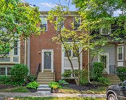 7857 Trammell Ct  Court, Annandale image