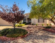 2330 SAND LILY Street, Henderson image